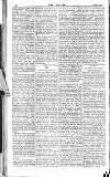 Dublin Weekly Nation Saturday 04 April 1885 Page 10