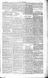 Dublin Weekly Nation Saturday 04 April 1885 Page 11