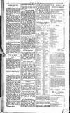 Dublin Weekly Nation Saturday 04 April 1885 Page 12