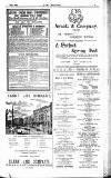 Dublin Weekly Nation Saturday 04 April 1885 Page 13