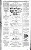 Dublin Weekly Nation Saturday 04 April 1885 Page 14