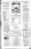 Dublin Weekly Nation Saturday 04 April 1885 Page 16