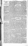 Dublin Weekly Nation Saturday 18 April 1885 Page 2