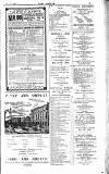 Dublin Weekly Nation Saturday 18 April 1885 Page 13