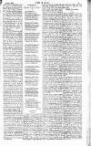 Dublin Weekly Nation Saturday 06 June 1885 Page 9