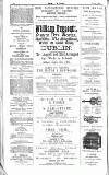 Dublin Weekly Nation Saturday 06 June 1885 Page 14