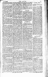 Dublin Weekly Nation Saturday 13 June 1885 Page 3