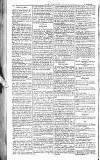 Dublin Weekly Nation Saturday 13 June 1885 Page 4