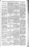 Dublin Weekly Nation Saturday 13 June 1885 Page 5