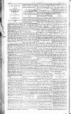 Dublin Weekly Nation Saturday 13 June 1885 Page 8