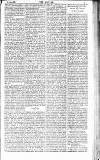 Dublin Weekly Nation Saturday 13 June 1885 Page 9
