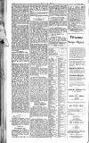 Dublin Weekly Nation Saturday 13 June 1885 Page 12