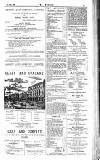 Dublin Weekly Nation Saturday 13 June 1885 Page 13