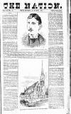 Dublin Weekly Nation