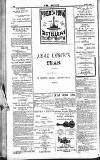 Dublin Weekly Nation