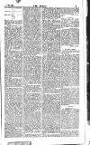 Dublin Weekly Nation Saturday 19 December 1885 Page 3