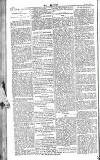 Dublin Weekly Nation Saturday 19 December 1885 Page 4