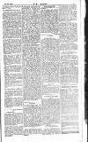 Dublin Weekly Nation Saturday 19 December 1885 Page 5