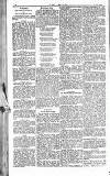Dublin Weekly Nation Saturday 19 December 1885 Page 6