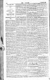 Dublin Weekly Nation Saturday 19 December 1885 Page 8