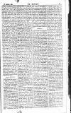 Dublin Weekly Nation Saturday 19 December 1885 Page 9