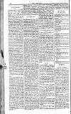 Dublin Weekly Nation Saturday 19 December 1885 Page 10