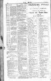 Dublin Weekly Nation Saturday 19 December 1885 Page 12