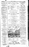 Dublin Weekly Nation Saturday 19 December 1885 Page 13