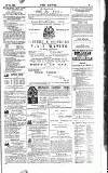 Dublin Weekly Nation Saturday 19 December 1885 Page 15