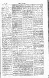 Dublin Weekly Nation Saturday 01 January 1887 Page 3