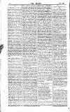 Dublin Weekly Nation Saturday 01 January 1887 Page 4
