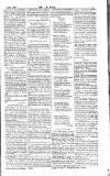 Dublin Weekly Nation Saturday 01 January 1887 Page 5