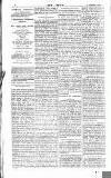 Dublin Weekly Nation Saturday 01 January 1887 Page 8