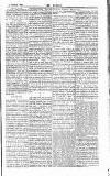 Dublin Weekly Nation Saturday 01 January 1887 Page 9