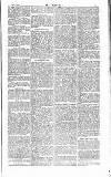 Dublin Weekly Nation Saturday 01 January 1887 Page 11