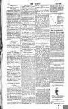 Dublin Weekly Nation Saturday 01 January 1887 Page 12