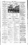 Dublin Weekly Nation Saturday 01 January 1887 Page 13