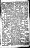 Warder and Dublin Weekly Mail Saturday 07 January 1854 Page 3