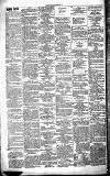 Warder and Dublin Weekly Mail Saturday 07 January 1854 Page 8