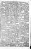 Warder and Dublin Weekly Mail Saturday 20 January 1855 Page 7