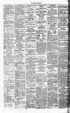 Warder and Dublin Weekly Mail Saturday 20 January 1855 Page 8