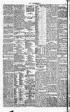Warder and Dublin Weekly Mail Saturday 10 February 1855 Page 4