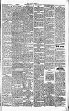 Warder and Dublin Weekly Mail Saturday 10 February 1855 Page 5