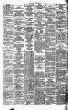 Warder and Dublin Weekly Mail Saturday 10 February 1855 Page 8