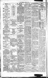 Warder and Dublin Weekly Mail Saturday 30 October 1858 Page 4