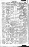 Warder and Dublin Weekly Mail Saturday 30 October 1858 Page 8