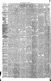 Warder and Dublin Weekly Mail Saturday 03 October 1874 Page 2