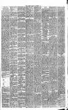 Warder and Dublin Weekly Mail Saturday 03 October 1874 Page 3
