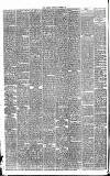 Warder and Dublin Weekly Mail Saturday 03 October 1874 Page 4