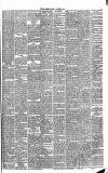 Warder and Dublin Weekly Mail Saturday 03 October 1874 Page 5